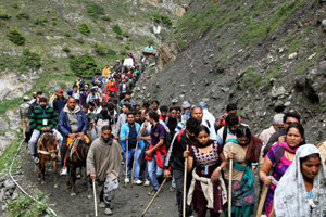 m_id_301145_amarnath_pilgrimage