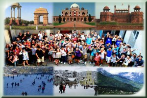 students-tour-packages-in-chennai-300x200