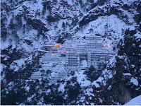 vaishno-devi-temple1