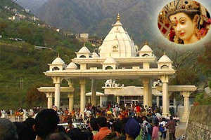 viashno-devi-yatra-2014-india-travel-package